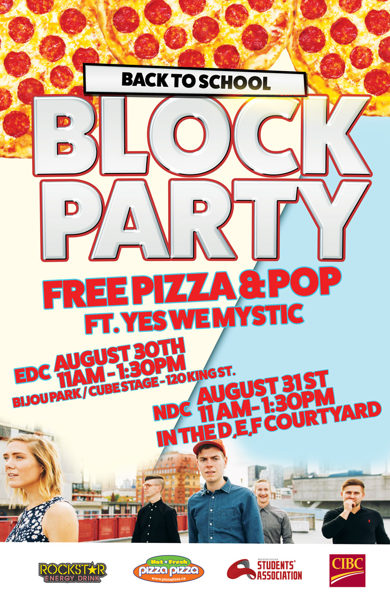 block_party_for_web