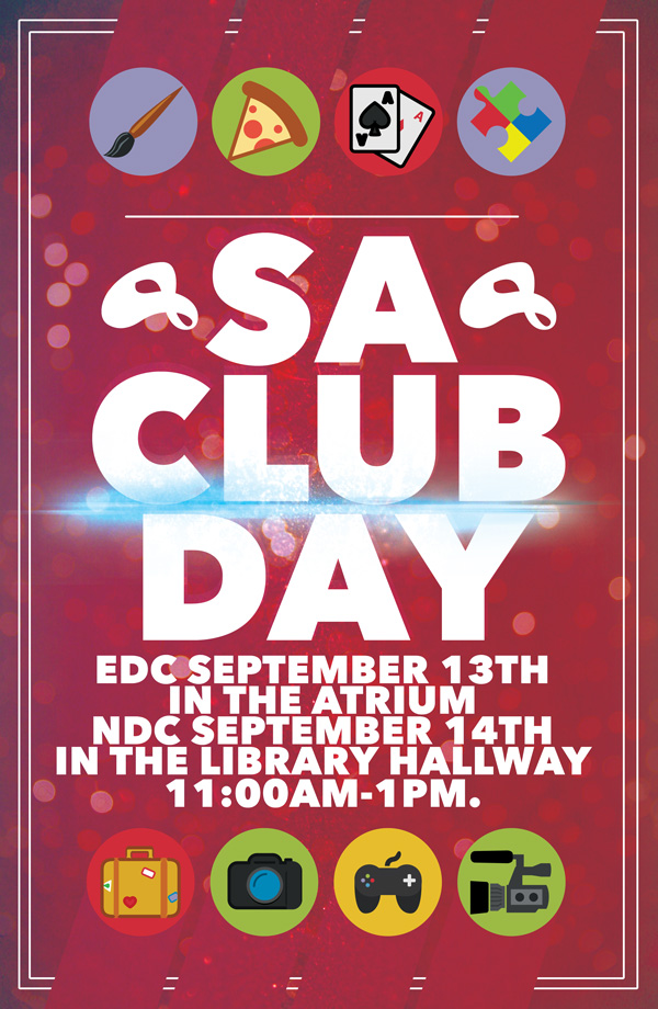 sa_club_day_forweb