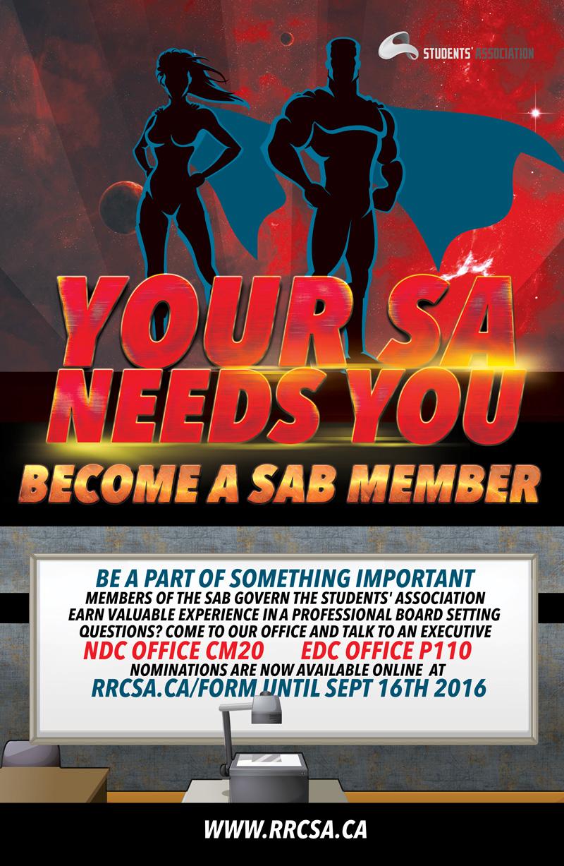 sab_reps_needed_for_web