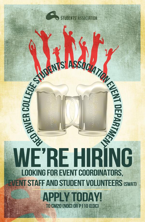 hiring_poster_ver1