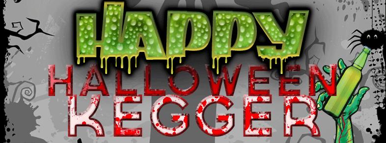 kegger_banner