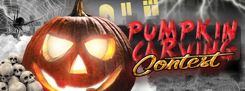 pumpkin_banner