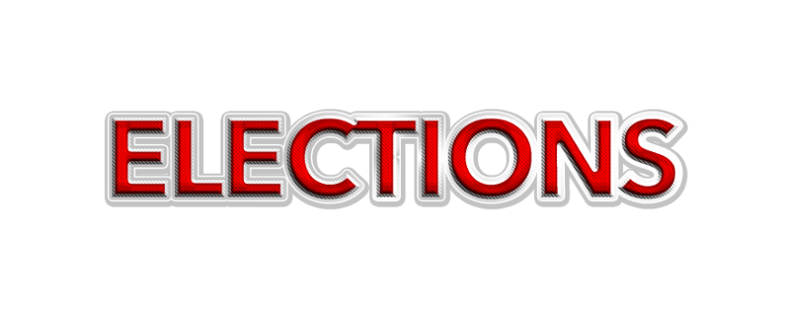 elections-title