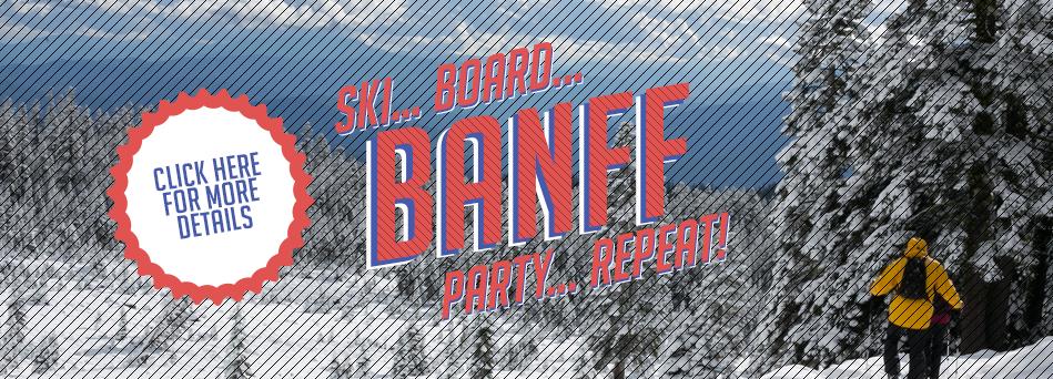 banff_header