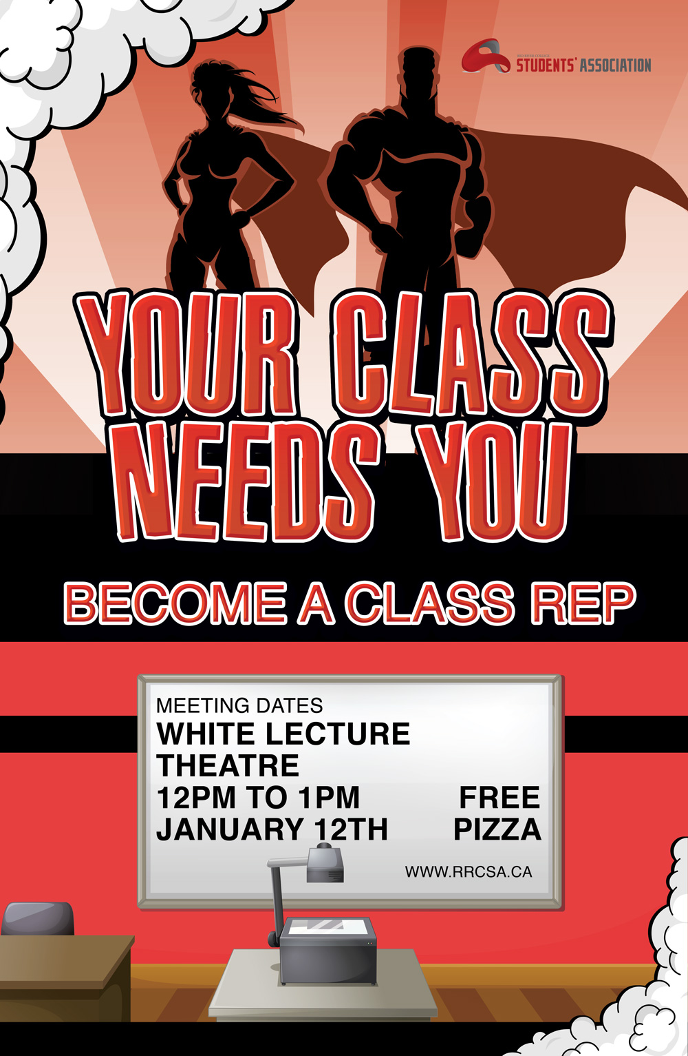 class_reps_needed