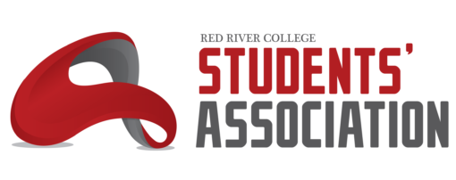 Red River College Students' Association